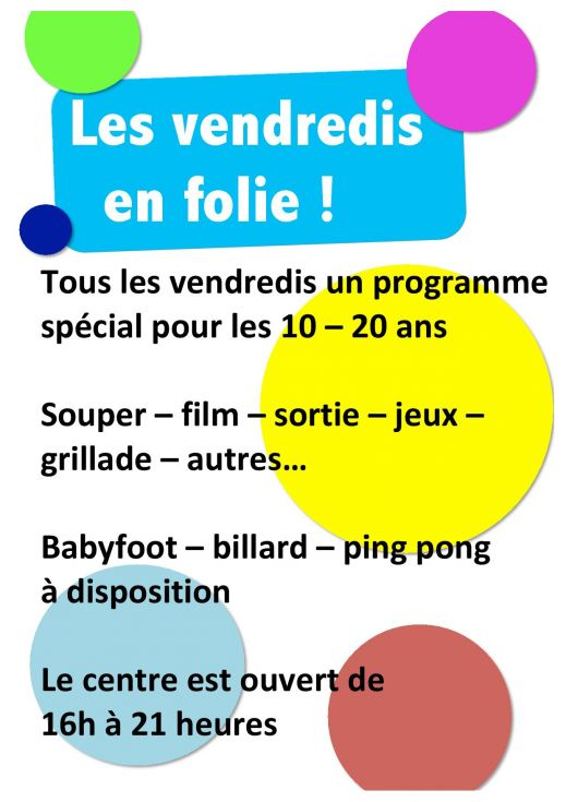 Vendredis_en_folies-page-001.jpg